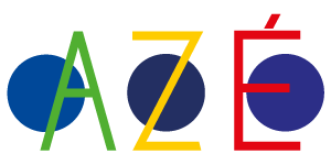 Discover Azé, a non-profit association that supports access to education for children in Madagascar